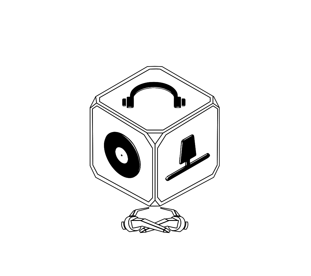 theofficialdjgames